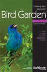 birdgarden_booklet
