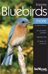 bluebird_booklet