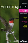 hummingbird_booklet