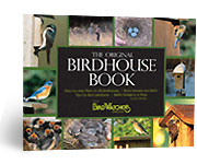 original_birdhouse_book