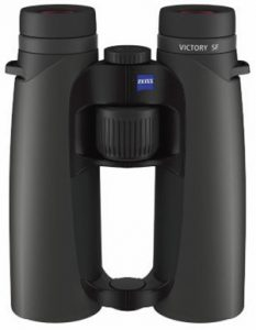 The Zeiss Victory SF