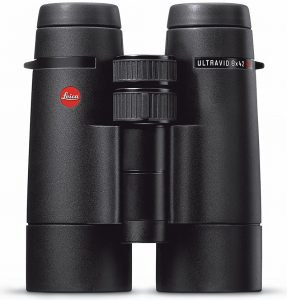 Leica Ultravid HD Plus