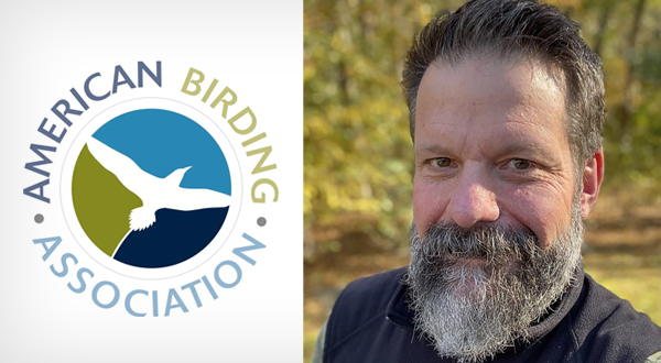 Episode 101: Transitions and Trends in the American Birding Community
